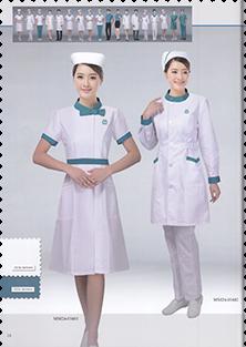 武漢醫院工作服